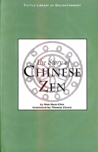 Chinese_Zen_cover