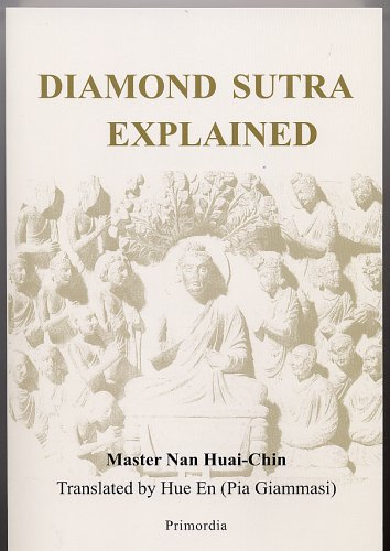 Diamond_Sutra_Explained