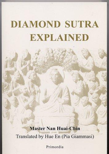 Diamond_Sutra_Explained