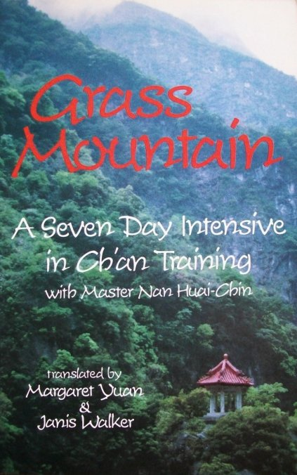 Grass_Mountain