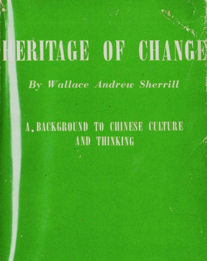 Heritage_of_Change_Cover