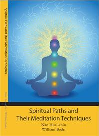 Spiritual_Paths