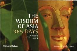 Wisdom_of_Asia